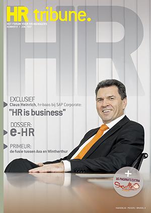 HRT09