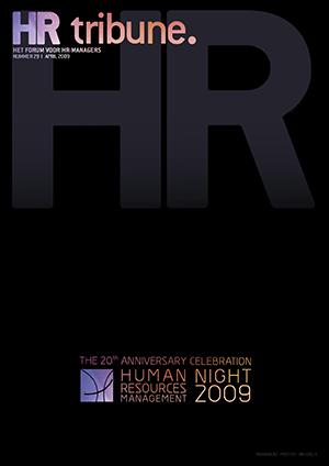 HRT29