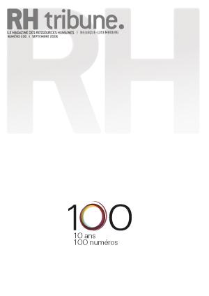 RHT100