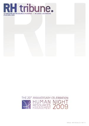RHT129